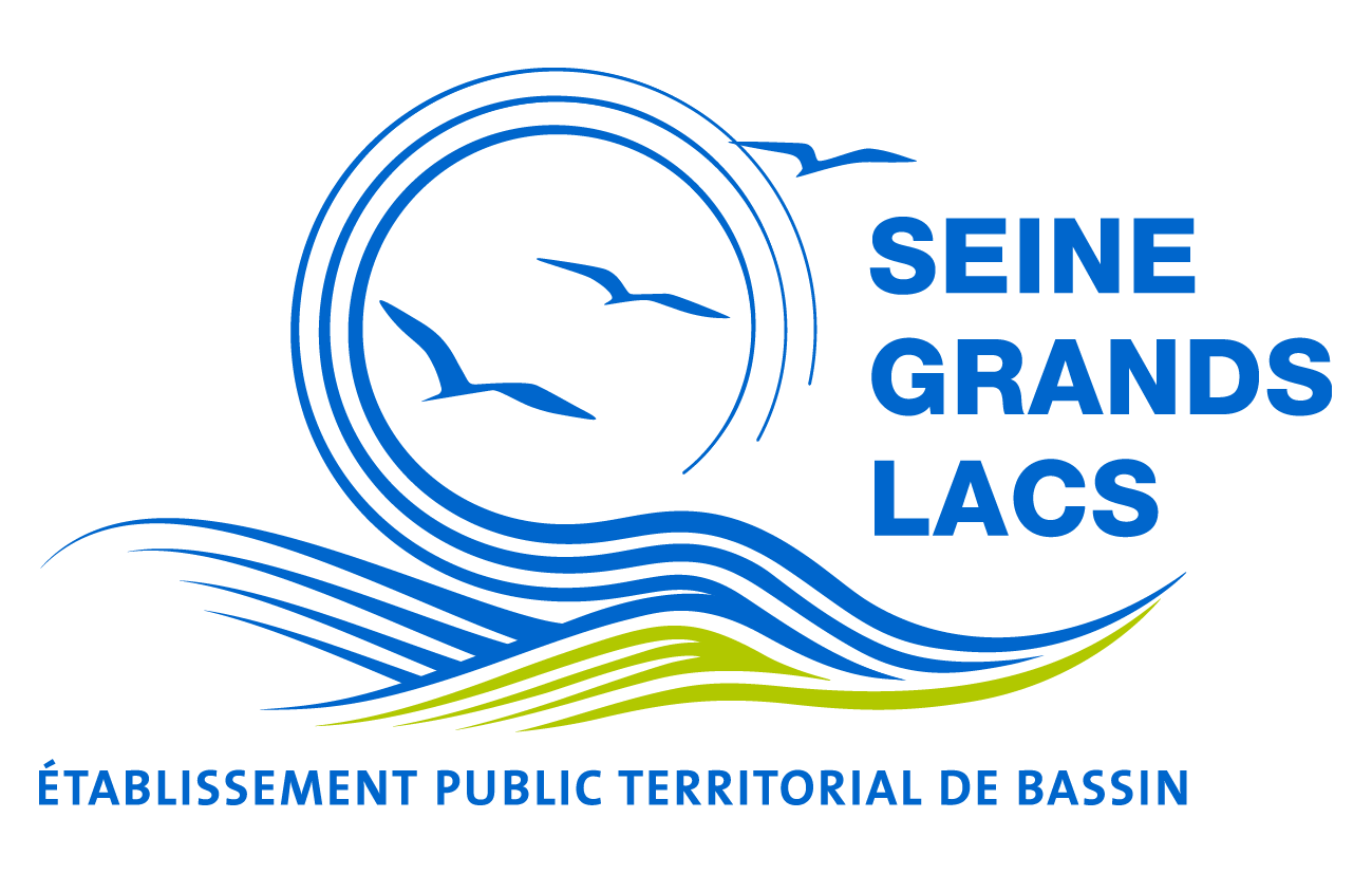Bilan 2019 de l'action de remobilisation des zones d'expansion des crues menée en partenariat avec l'EPTB Seine Grands Lacs